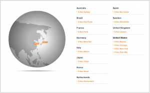 Criteo-Office-global-300x186
