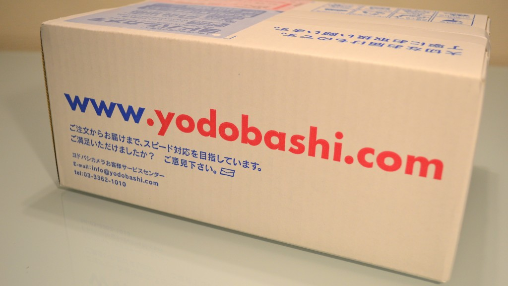 Toshiba LED LDA9L-G60W-2P (1)