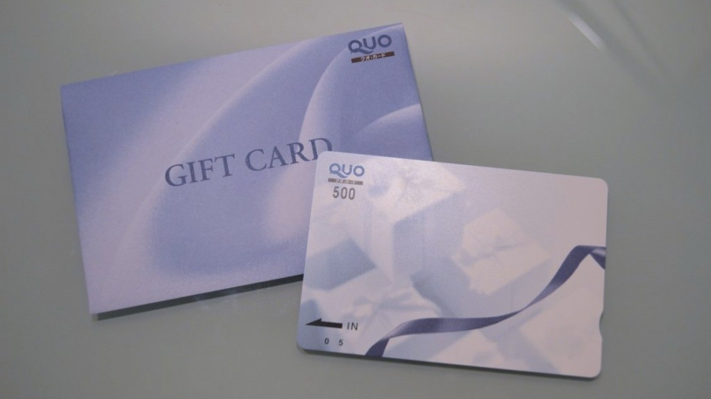 quo card by mouse computer (2)