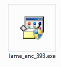 053 LAME_ENC.DLL logo