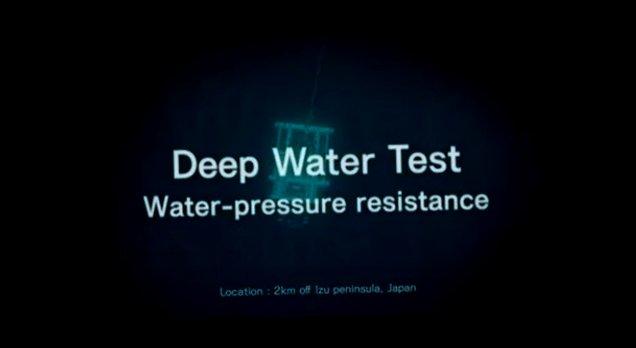 防水・防滴の基準が1分で分かるまとめ.