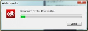 how to install adobe creative cloud (2)