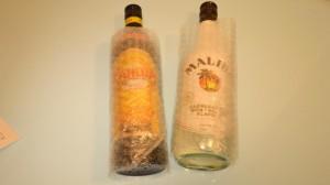 Kakuyas Liquor online shop (4)