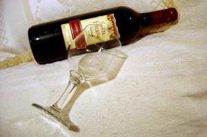 Wine form kakuyasu