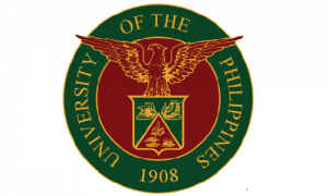 logo_university_of_Pilipinas
