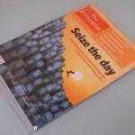 The Economistを一番お得に購読する方法