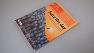 the economist magazine delivered cover