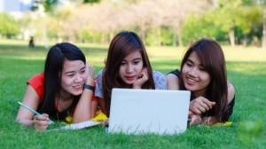 tutors in rarejob (1)